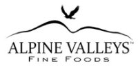 Alpine Valleys Fine Foods