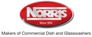Hospitality Suppliers & Services Norris Industries in
