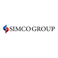 Hospitality Suppliers & Services Simco Group in Blacktown NSW