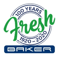 A.J. Baker & Sons Commercial Refrigeration
