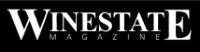 Winestate Magazine : Australia & NZ