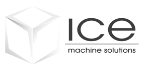 Ice Machine Solutions