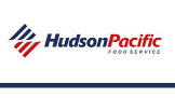 Hudson Pacific Food Service