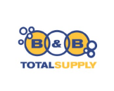 B & B Total Supply