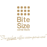 Hospitality Suppliers & Services Bite Size Coffee Treats in Chipping Norton NSW