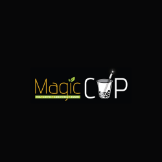 Magic Cup Franchise