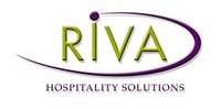 Hospitality Suppliers & Services Riva Hospitality Solutions in Eastwood NSW
