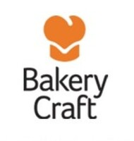 Bakery Craft
