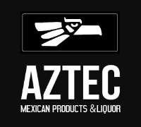Aztec Mexican Products