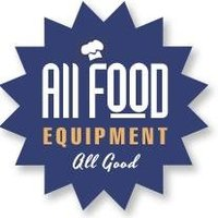 Hospitality Suppliers & Services All Food Equipment in Gordon NSW