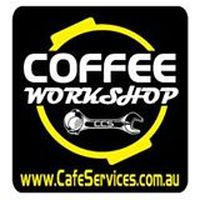 Complete Cafe Services