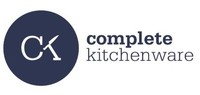 Complete Kitchenware