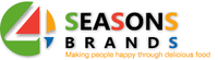 4 Seasons Brands Pty Ltd
