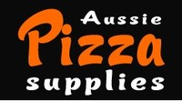 Aussie Pizza Supplies