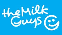 The Milk Guys