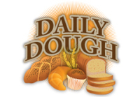 Daily Dough