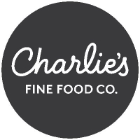 Charlies Find Food Co