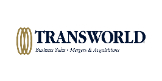 Transworld Business Advisors Gold Coast