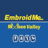 EmbroidMe Moonee Valley