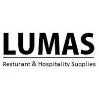 Lumas Hospitality Supplies