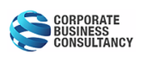 Corporate Business Consultancy