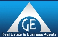 GE Real Estate & Business Brokers