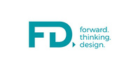 Forward Thinking Design