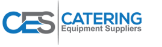 Catering Equipment Suppliers Pty Ltd