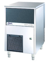 SSF090 FLAKE ICE MAKER