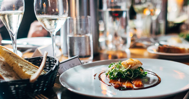 It's not too late to register for NSW Dine & Discover Voucher Scheme