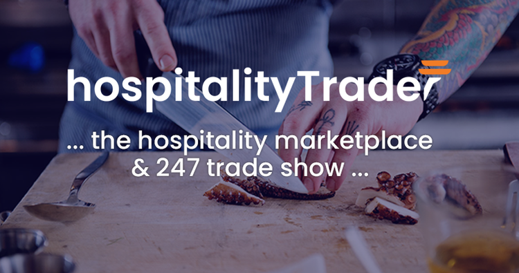 Free Advertising for Hospitality Suppliers & Services